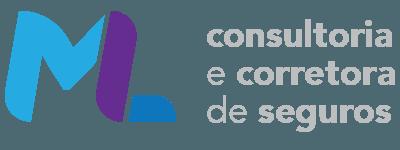ML Consultoria e Corretora de Seguros